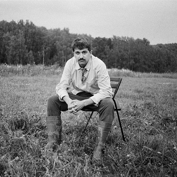 Ruslan Bratov